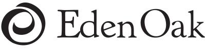 2017_EdenOak_Logo_Black.jpg
