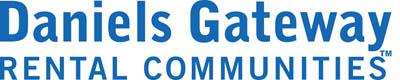 DanielsGateway-Logo.jpg