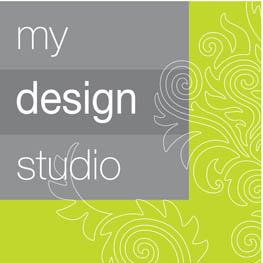 Designstudiobusiness-LOGO.jpg