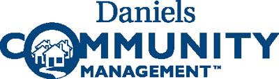 DCM-logo-295.jpg