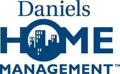 DHM_logo-295.jpg