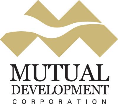 ESP-file---Mutual-Dev-Corp-Logo.jpg