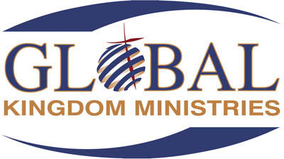 GKM logo_rev1.jpg