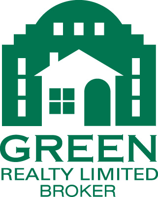 Green-Realty-Broker-logo.jpg
