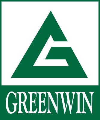 GREENWIN-grn-G-349-logo.jpg