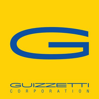 GuizzettiFPO_Logo.jpg