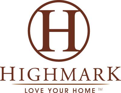 HIGHMARK-logo-490.jpg