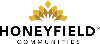 honeyfield-logo.jpg