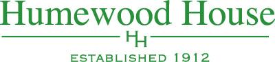 Humewood-logo.jpg