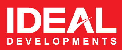 Ideal-Developments_Logo_BRICK100m100y_CS5.jpg