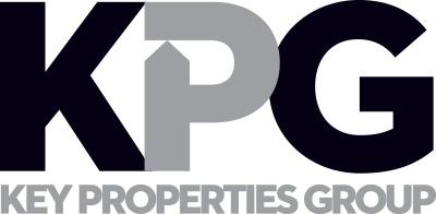 KPG-Reveri-Logos.jpg
