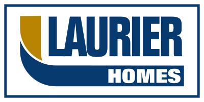 Laurier-Homes.jpg