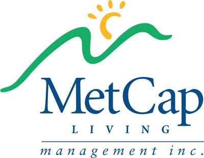 MetCap-Living.jpg