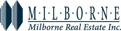 milborne_logo.jpg