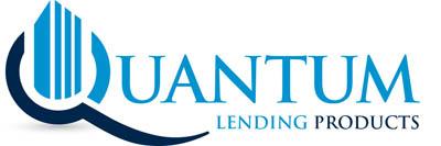 Quantum-LENDING-PRODUCTS-logo.jpg