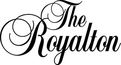 Royalton-logo-black.jpg