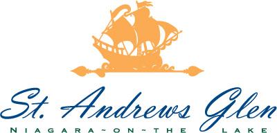 ST_ANDREWS-logo.jpg