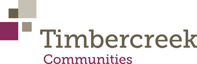 TIMBERCREEK-COMMUNITIES.jpg