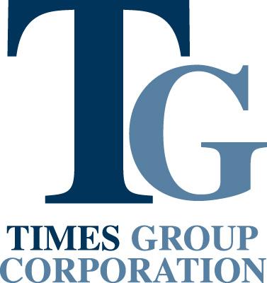 timesgroup.jpg