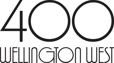 400 WELLINGTON WEST LOGO(K) F_A.jpg