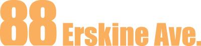 88-ERSKINE-logo-715.jpg