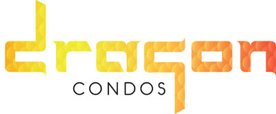 3238-Dragon-Condos-logo-FINAL.jpg