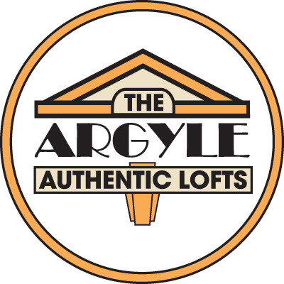 ARGYLE-LOFTS-logo.jpg