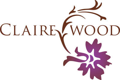 Clairewood-FINALlogo.jpg