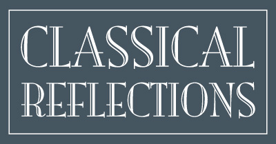 CLASSICAL-REFLECTIONS-logo.jpg