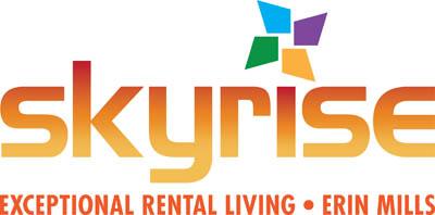 Daniels_Skyrise_Logo_FIN.jpg