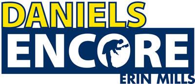 Daniels-Encore-Logo-FIN.jpg