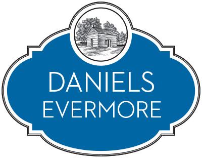 Daniels-Evermore-Logo-FIN.jpg