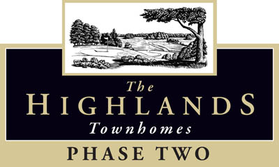 Daniels-Highlands_Phase2_Logo_FIN.jpg