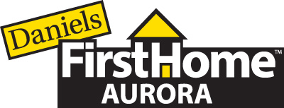 DFH-AURORA-logo.jpg