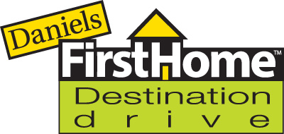 DFH-DESTINATION-logo.jpg