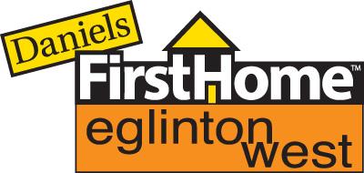 DFH-EGLINTON-WEST-logo.jpg