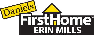 DFH-ERIN-MILLS-logo.jpg