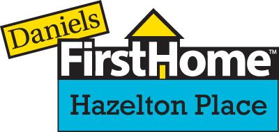 DFH-HAZELTON-logo.jpg
