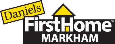 DFH-MARKHAM-logo.jpg