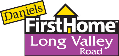 DFH-LONG-VALLEY-logo.jpg