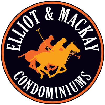 elliot-mackay-logo-CMYK.jpg