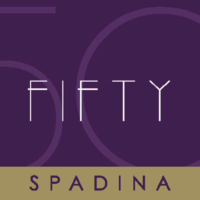 FIFTY-SPADINA-logo-525.jpg