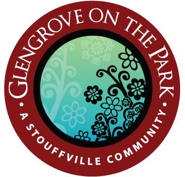 Glengrove-logo-FINAL.jpg