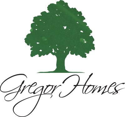 Gregor-Logo-w-Tree.jpg