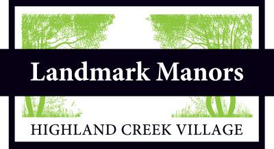 Landmark_Logo_CMYK_FIN.jpg