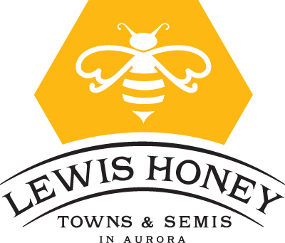 Lewis_Honey_Logo_FINAL.jpg