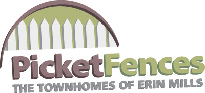 picket-fences-logo.jpg