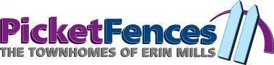 PICKET-FENCES2-logo.jpg