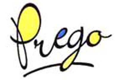 PregoLogo2.jpg