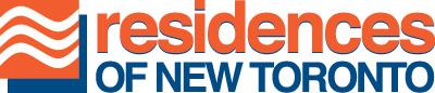 RESIDENCES-NEW-TORONTO-logo.jpg